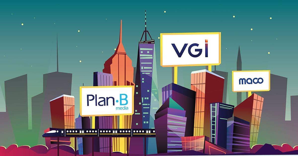 จะเกิดอะไรขึ้นหลัง VGI ซื้อ PLANB