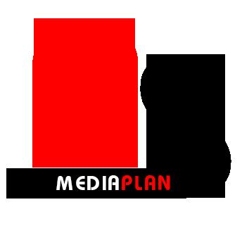 บริษัท เอ เอส มีเดีย แพลน จำกัด ผู้ให้บริการด้านสื่อโฆษณานอกบ้านครบวงจร ที่ดีที่สุดในประเทศ ป้าย LED Billboard Out Of Home Media