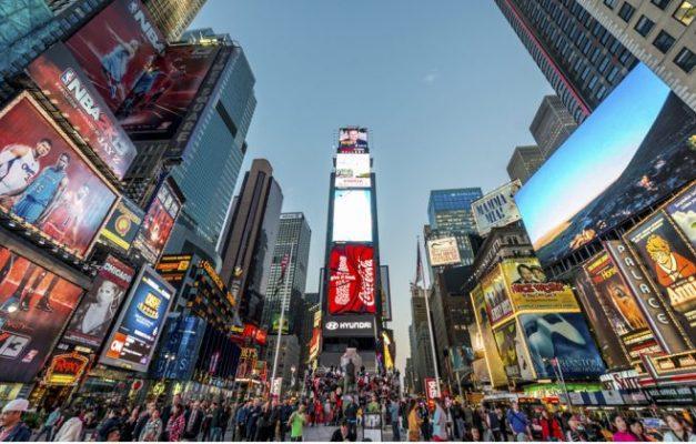 ตลาดโฆษณาโลกสดใส คาดเม็ดเงินสะพัดเพิ่ม 6% ทะลุ 6.56 แสนล้านเหรียญปีหน้า